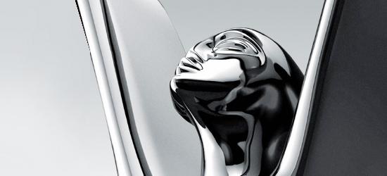 Schwarzkopf Hairdressing Awards - portfolio page