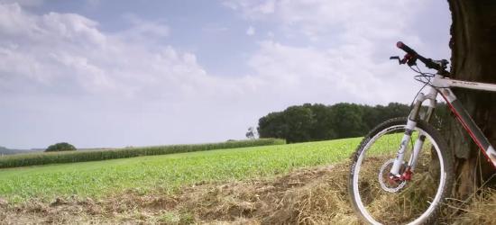 Limburg TV Commercial - portfolio page