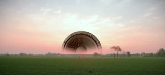 Omroep Brabant TV Commercials - portfolio page
