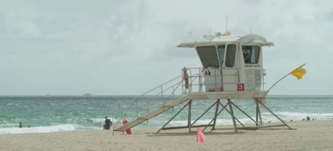 Fort Lauderdale international boat show 2015 - portfolio page