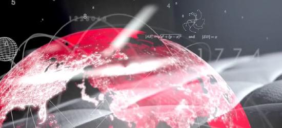 Swiss Sense - De Beddenmakers TV Commercial - portfolio page