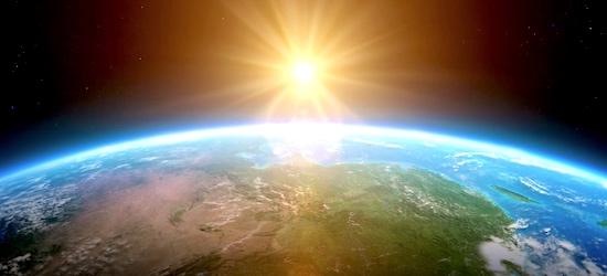 Solarus - Sunpower for the people - portfolio page