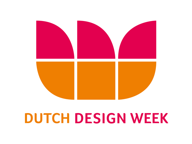 Dutch Design Week logo