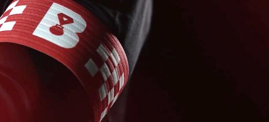 Brabantsport - portfolio page