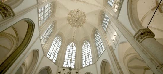 Visit Brabant - portfolio page