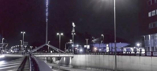 Brainport Eindhoven - portfolio page